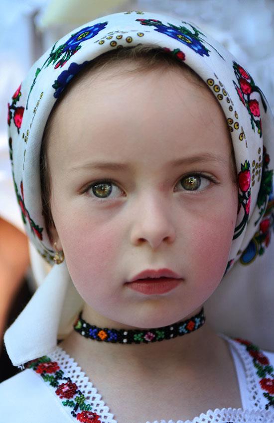 Child photo pics 83
