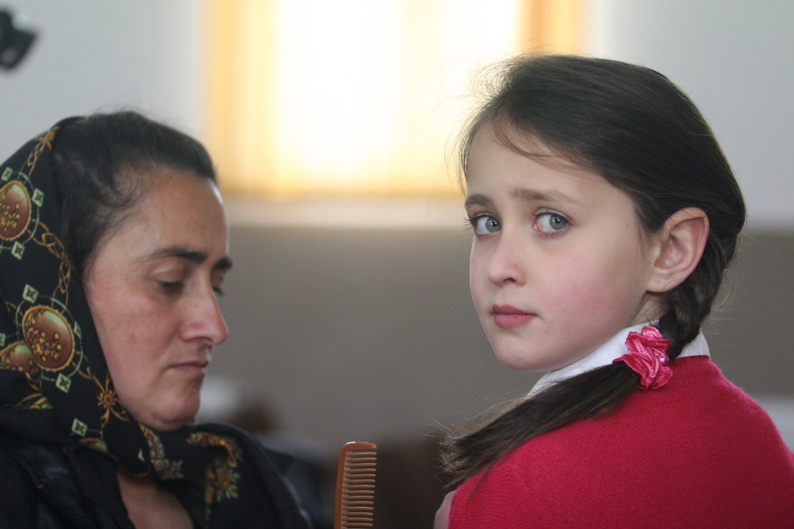 Armenians in Moldova