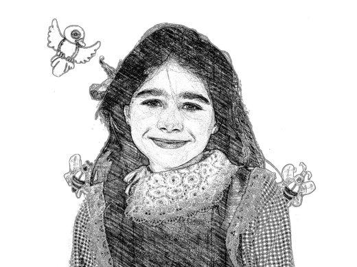 bambina-paper-camera_5201