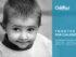 childpact_report_2011-2014