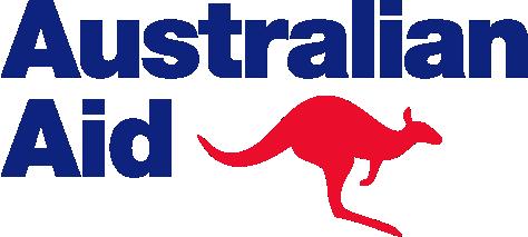 australian-aid